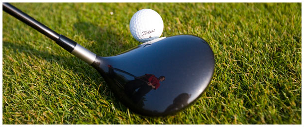 Contact Ocean Ridge Golf